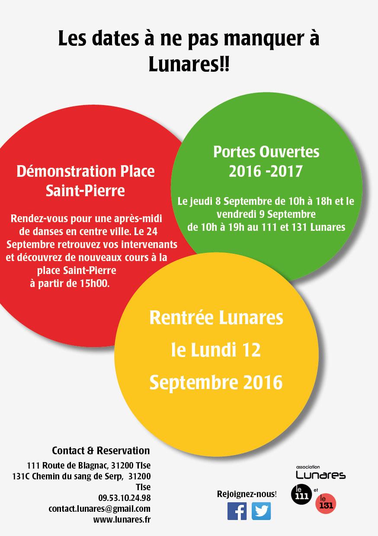dates-lunares-2016-2017