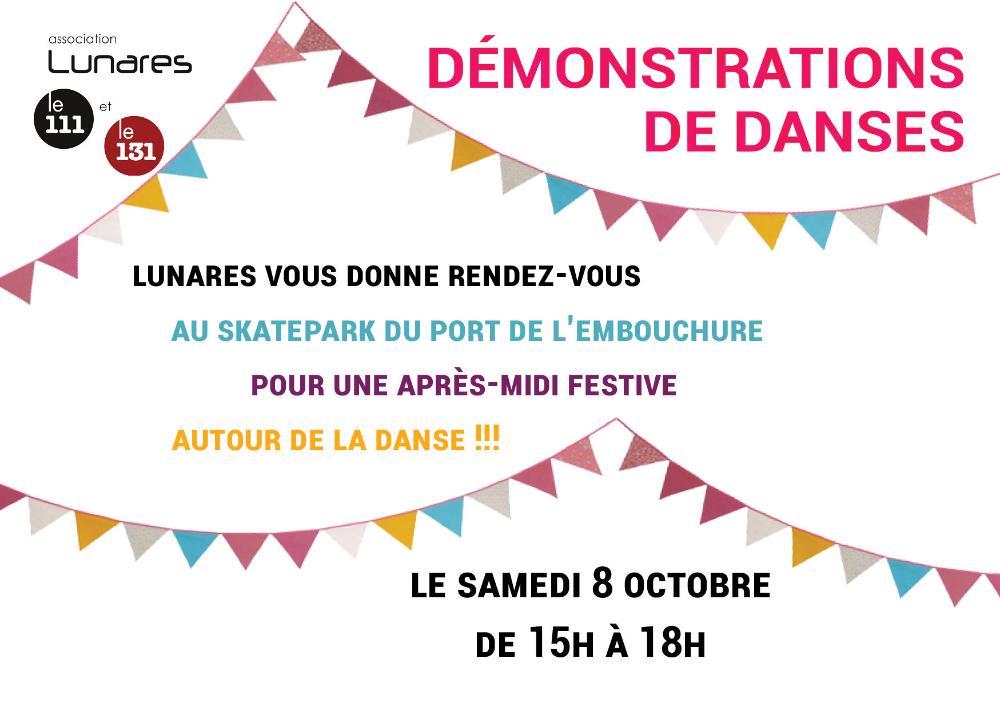 flyer-demo